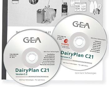 DairyPlan-350×280