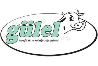 Gülel Hayvancılık Damızlık Süt ve Besi Sığırcılığı İşletmesi – Antalya, Korkuteli